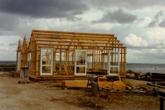 byggeri11